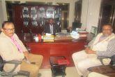 سنار:الصحةتثمن مجهودات منظمة رعاية الطفولة العالمية في السودان