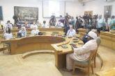 Sudan to participate in International Sama'a Festival in Cairo
