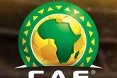 حظر ملاعب السودان أمام المنتخب واعتماد الأبيض للأندية