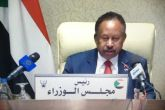 نص خطاب دولة رئيس الوزراء حول الوضع السياسي الراهن