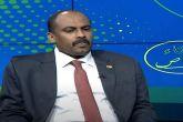 عضو مجلس السيادة:البرنامج الإقتصادي ساهم في انخفاض سعر الصرف