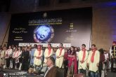 ختام مهرجان سماع الدولي بالقاهرة بمشاركة السودان