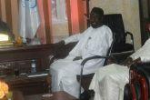 والي غرب دارفور يؤكد متانة العلاقات السودانية التشادية