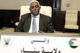 Al-Dali Farmers call off sit-in
