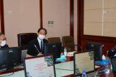ميتسوبيشي ترغب في الإستثمار في قطاع الطاقة