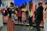 مشاركة سودانية في المهرجان الثقافي العالمي للجاليات الإفريقية بفرنسا