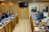 Sudanese-Polish Political Consultation Committee meets