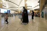 السعودية تخفف الإجراءات الاحترازية لمواجهة كورونا اعتبارا من غد