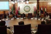 المنظمة العربية للتنمية الزراعية تشارك في إجتماعات اللجنة الفنية للبيئة