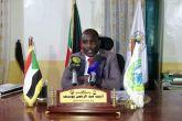 وسط دارفور :فتح جامعة زالنجي مطلع ديسمبر المقبل