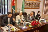 المنظمة العربية للتنمية الزراعية: تعزيز مرونة واستدامة القطاع الزراعي