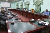 آلية مبادرة رئيس الوزراء تهنئ الشعب السوداني بذكرى اكتوبر