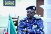 شرطة القضارف تعلن جاهزيتها لتأمين المواكب