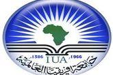 مدير جامعة أفريقيا العالمية يثمن دور الزكاة