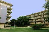 الجزيرة : إفتتاح مدينة تمبول الجامعية لإستيعاب 300 طالبة